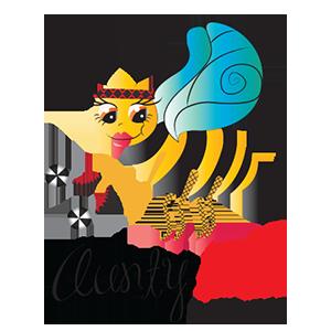 Aunty Bea Publishing